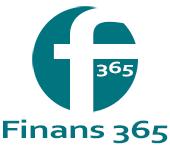 Finans365
