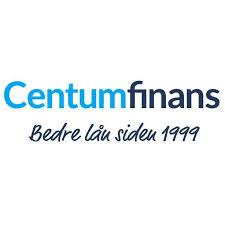 Centum Finans forbrukslån